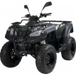 Adly ATV 320 Canyon 2009 - 2010