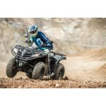 CFMOTO CForce 450 XL EPS
