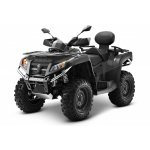 CFMOTO CForce 820 XL ONE-EU4