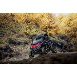 CFMOTO ZForce 1000 EPS LOF