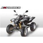 Explorer Titan 300 ab 2011