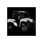LINHAI JOBBER 700 MAXX - HYTRACK JOBBER 700 MAXX