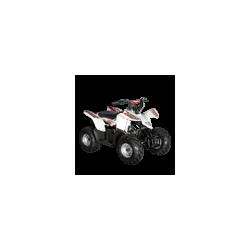 LINHAI 100SX - HYTRACK 100SX