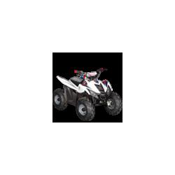 LINHAI 35eV - HYTRACK 35eV