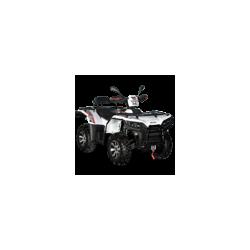 LINHAI 710S - HYTRACK 710S