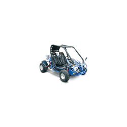 LINHAI 830 - HYTRACK 830