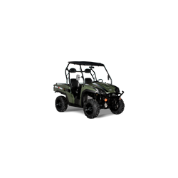 LINHAI JOBBER 800 DMAXX - HYTRACK JOBBER 800 DMAXX