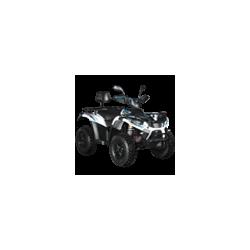 LINHAI MP4 - HYTRACK MP4
