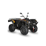 MASAI A500IX