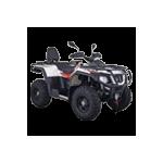 MASAI A550  - A550 EPS