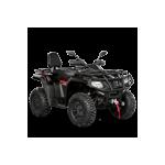 MASAI A550IX  - A550IX EPS