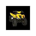 MASAI K50