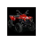 MASAI S800 i