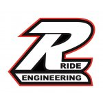 Ride Engineering
